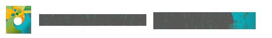 PRH56 Logo