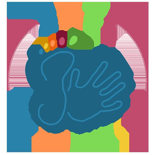 logo BA2I