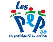 logo pep56